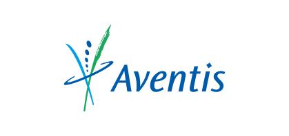 logo_aventis