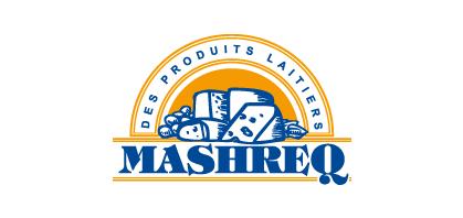 logo_mashreq