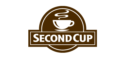 logo_second-cup
